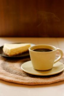 Cafe Menu 01