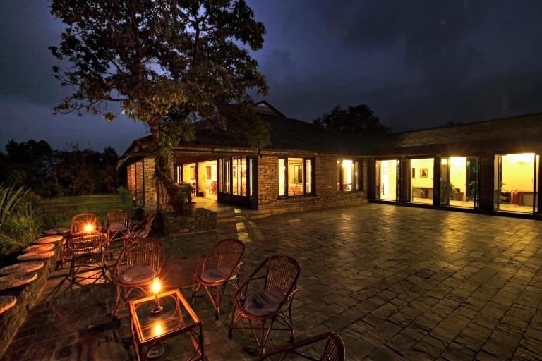 main-lodge-terrace