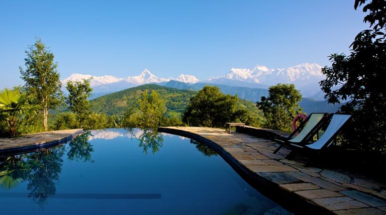 pool-mountains