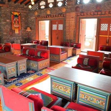 Apa's Restaurant
