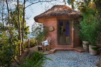 The Dwarika's Resort, Dhulikhel