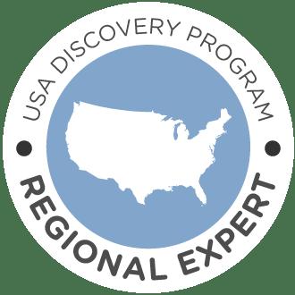 USA Discovery Program