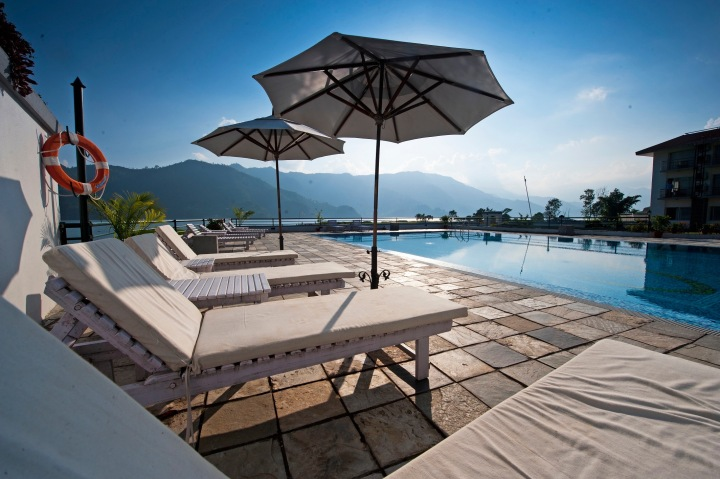 KGH Group Of Hotels & Resorts,Nepal