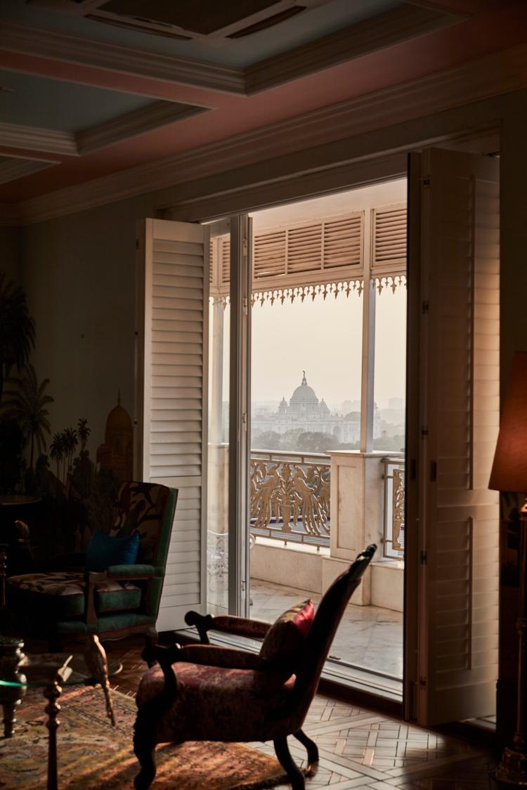 Living Room with Victoria View (long - Abhishek Khandelwal)